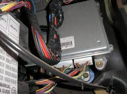 bulldog security diagrams 2002 F150 Wiring Diagram at 2002 Windstar Front Electronic Module Wiring Diagram