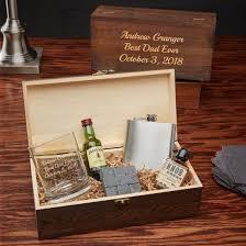 whiskey gift set a 30th birthday gift idea for whiskey