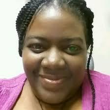 Bernita Dunn (bernitabumpers) - Profile | Pinterest