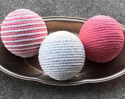 Decorative Balls For Bowls Australia Vase filler balls Etsy 94