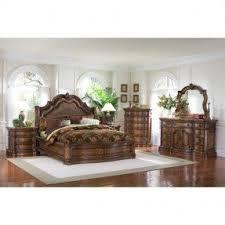 san mateo bedroom set pulaski furniture. pulaski san mateo sleigh bedroom set furniture a