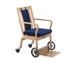 chairselderly care chairsseatingduun chairhelland chairs for the elderly g73
