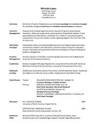 Resume Writing Resume Formats Choosing The Right One