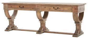 french console tables. Marvelous French Console Tables With Table A