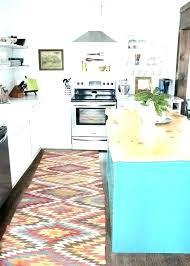 hallway runner rug washable runner rugs for hallways runner rugs for kitchen for best kitchen rug hallway runner rug