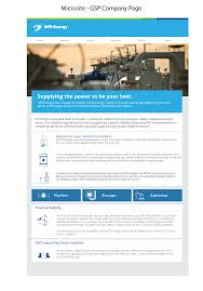 Traylor Design And Construction Ui Ux Microsite Design By Ron Traylor At Coroflot Com