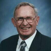 Obituary | Elmer Oscar Nix of Cleveland, Georgia | Barrett Funeral ...