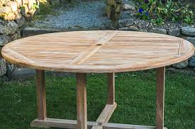 round garden tables awesome large round fixed patio table garden furniture land in pedestal outdoor table