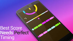 Color Switch Game Play Store L L Duilawyerlosangeles