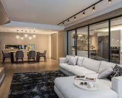 track lighting in living room. Living Room Track Lighting Nice For Black Design 6 In N