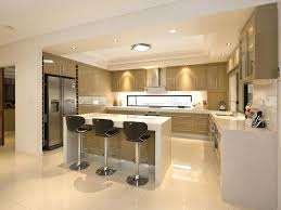 kitchen designs photos open concept kitchen designs in modern style that will beautify your home modern kitchen designs