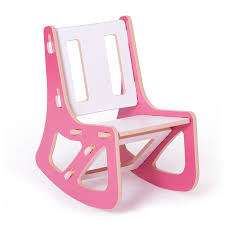 how to choose chairs for kids – goodworksfurniture