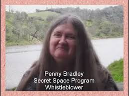 Penny Bradley SSP | Taking Back Sovereignty | Colonies Ending Slavery -  YouTube