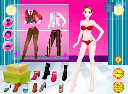 dress up make up games 2016 1 0 0 screenshot 5