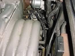 1990 5 0 mustang vacuum emissons issues mustang forums at stangnet fuelregtointakevacuum2 jpg