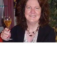 Donna Scholz (donnaks) - Profile   Pinterest