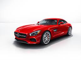See models and pricing, as well as photos and videos. Why The 2016 Mercedes Benz Amg Gt S Is Turning Heads Mercedes Benz Of Birmingham