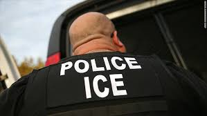 On Ohio Surprise Than Raid Ice Arrests 100 based Workers In More xw6qwSRnHC