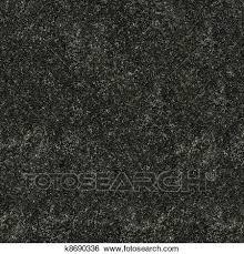 black granite texture seamless. Stock Image - Seamless Black Granite Texture. Fotosearch Search Photography, Poster Photos Texture R