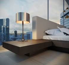 japanese platform bed. Japanese Platform Beds Modern Ideas Bed