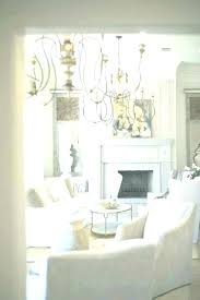 chandelier for 2 story family room 2 story family room family room chandelier living room chandelier