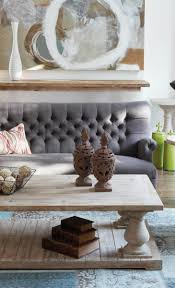 captivating living room design tufted. Captivating Joss And Main Home Decor For Your Inspiration Living Room Design Tufted A