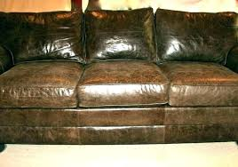 leather furniture upholstery repair leather couch repair kit upholstery repair kit leather furniture upholstery repair leather leather furniture