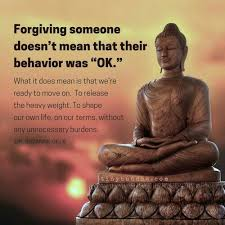 It Sets You Free Buddha Quotes Pinterest Quotes Forgiveness New Buddha Quote On Life