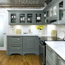 cheap kitchen backsplash tiles kitchen adorable kitchen ...