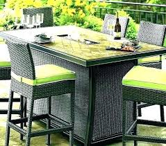 gas fire pit table patio sets set clearance and chairs outdoor fireplace splendid