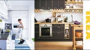 Conception Cuisine Ikea Pour Mac