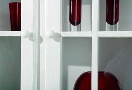 Mobili Credenze Country : Credenza classica perugia mobile vetrine bianco vetrina legno