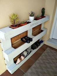 how to pallet furniture. Pallet Furniture 8 Homey Design Classy Porch Decor Is Expensive But Heres How You Can Get To