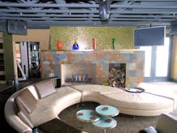 basement remodeling indianapolis.  Basement Basement Design And Finishing In Indianapolis And Remodeling