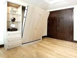 wall mounted folding bedside table wall folding bed furniture latest wall folding bed with innovative wall