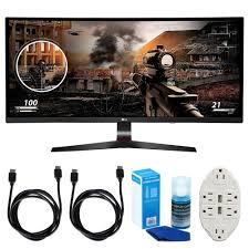 lg 144hz monitor. lg-34-inch-2560x1080-21-9-ultrawide-curved- lg 144hz monitor