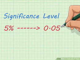image titled calculate p value step 5