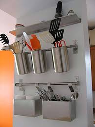 27 ingenious diy cutlery storage solution projects that will declutter your kitchen homesthetics storage ideas