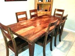 wooden kitchen table homemade kitchen table homemade kitchen table build your own kitchen table homemade kitchen wooden kitchen table
