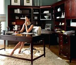 rugs for home office. home office rug ideas best rugs for t