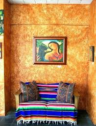 southwestern wall decor ern ern de southwest style wall hangings southwestern wall decor ating southwest style