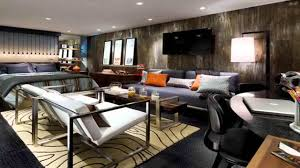 basement ideas for teenagers. Wonderful Teenagers Interior Home Ideas Basement Decorating For Teenagers And A
