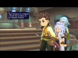 Heqet Tales Of Symphonia Guide