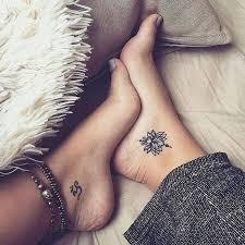 Chci Tetování Blogy ženy Sro