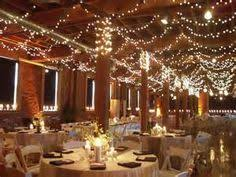 Indoor string lighting Outdoor Christmas Indoor String Lights Bing Images Wedding Reception Lighting Wedding Ceiling Wedding Reception Aliexpresscom Indoor String Lights
