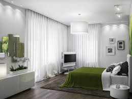 most popular gray paint colorsBedroom Ideas  Wonderful Cool Green White Bedroom Scheme