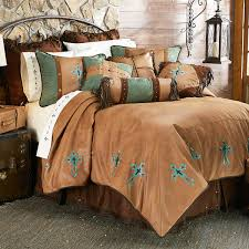 turquoise bedroom furniture. Turquoise Bedroom Furniture A