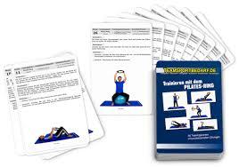 skarten pilates ring 30 workouts