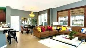 living room and dining room combined living room and kitchen combined design combined kitchen living room
