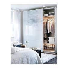 ikea pax wardrobe lighting. pax tonnes pair of sliding doors ikea require less space when open than a wardrobe lightingbedroom ikea pax lighting r